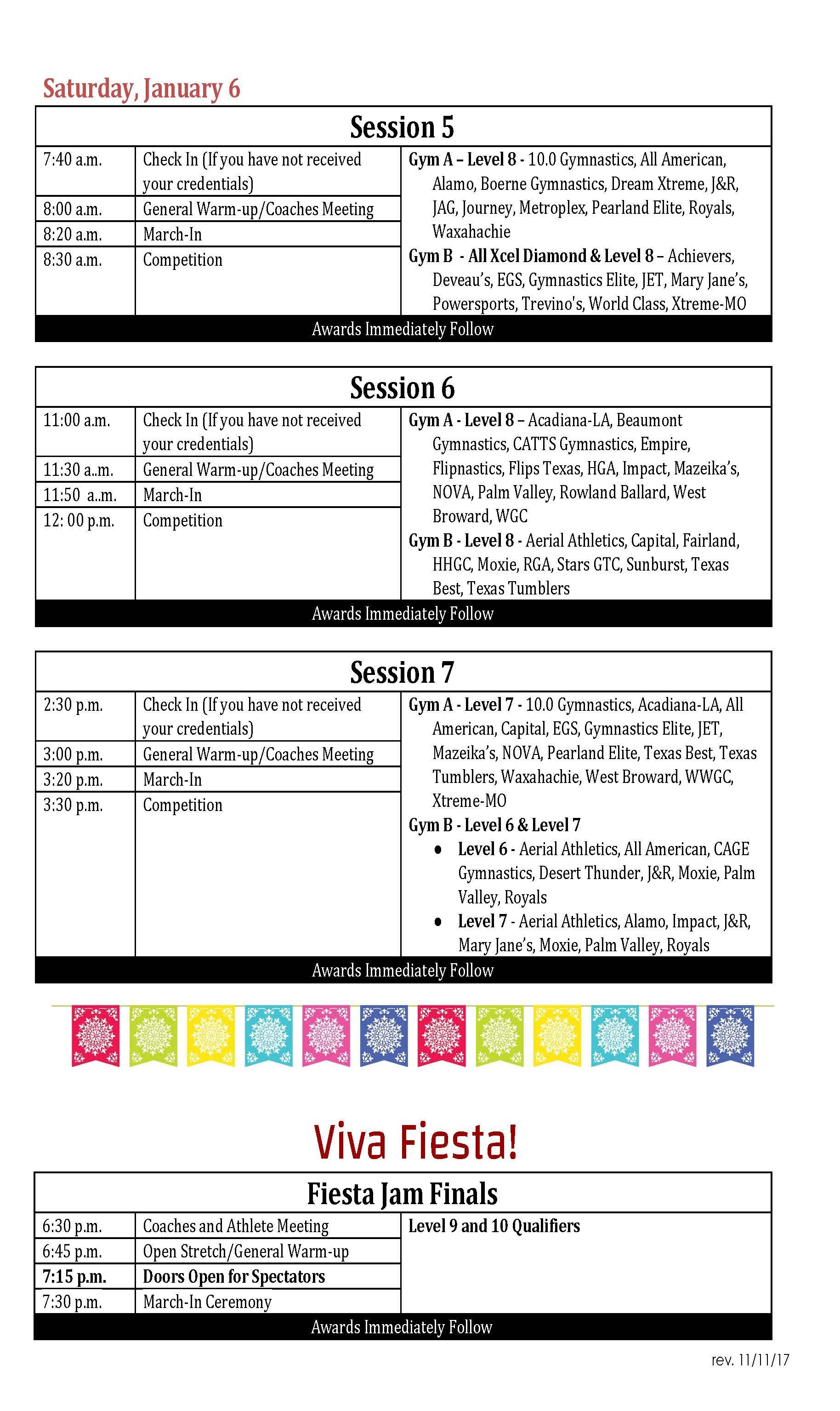 Alamo Classic 2018 Schedule JPG (rev. 11.11.17)_Page_2