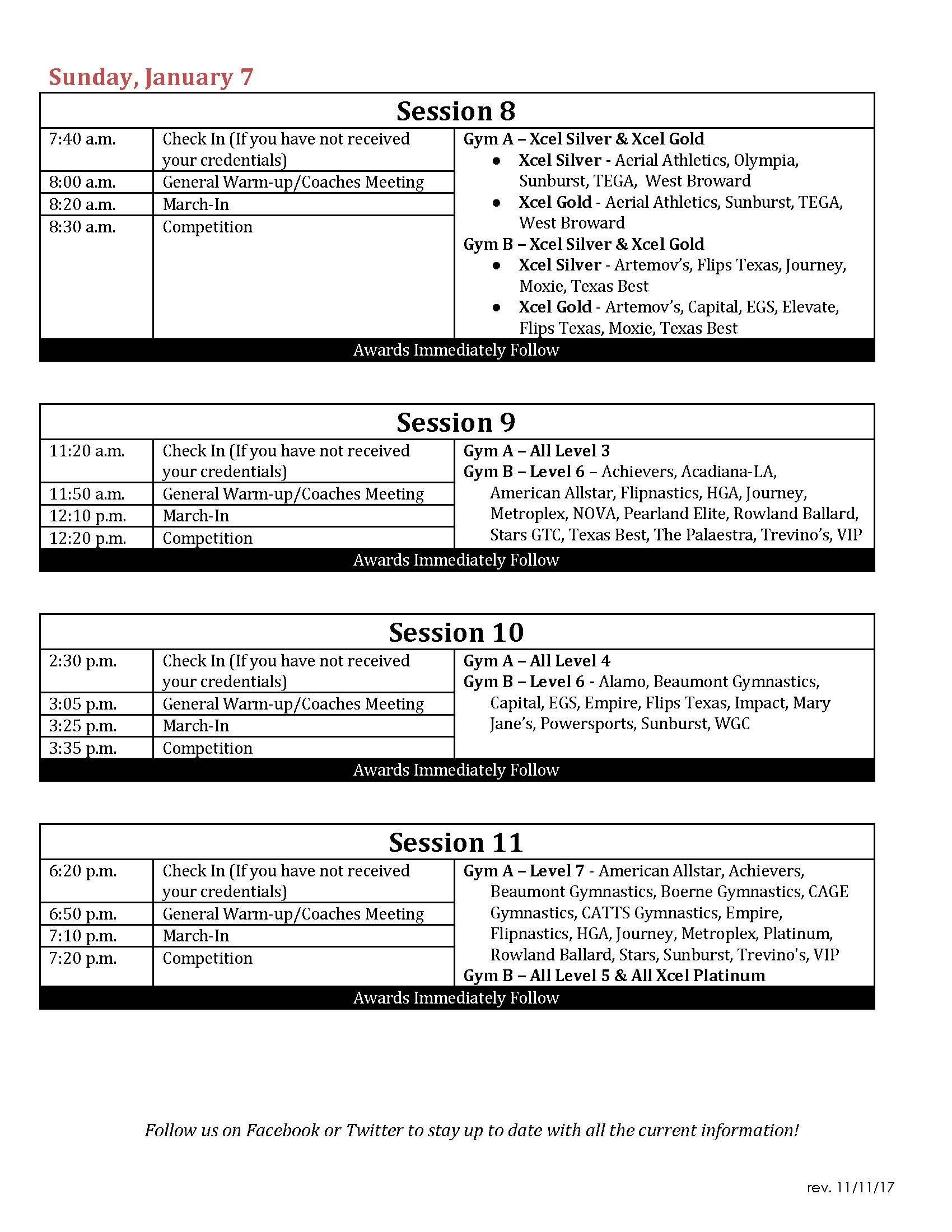 Alamo Classic 2018 Schedule JPG (rev. 11.11.17)_Page_3